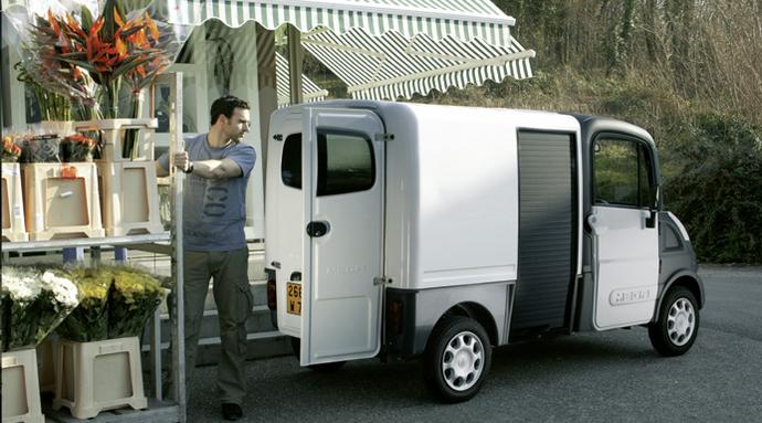 neuwagen billig auto rabatt schwingsitze reisemobil ausbau rehatechnik melex elektrofahrzeug. Black Bedroom Furniture Sets. Home Design Ideas