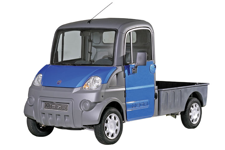 gebrauchte elektrofahrzeuge fulda