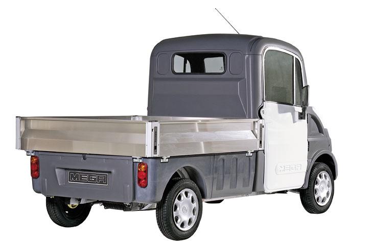 aixam aixam leichtkraftfahrzeug aixam 45km aixam 45km h. Black Bedroom Furniture Sets. Home Design Ideas