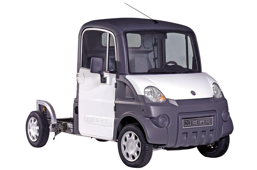 aixam-chassis-cab.jpg
