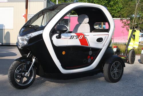 25km h mofa auto ohne f hrerschein 25km. Black Bedroom Furniture Sets. Home Design Ideas