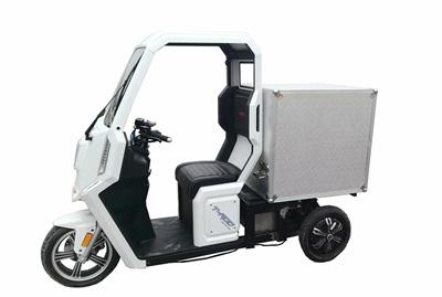 kabinenroller friesen scooter 25km ohne f hrerschein. Black Bedroom Furniture Sets. Home Design Ideas