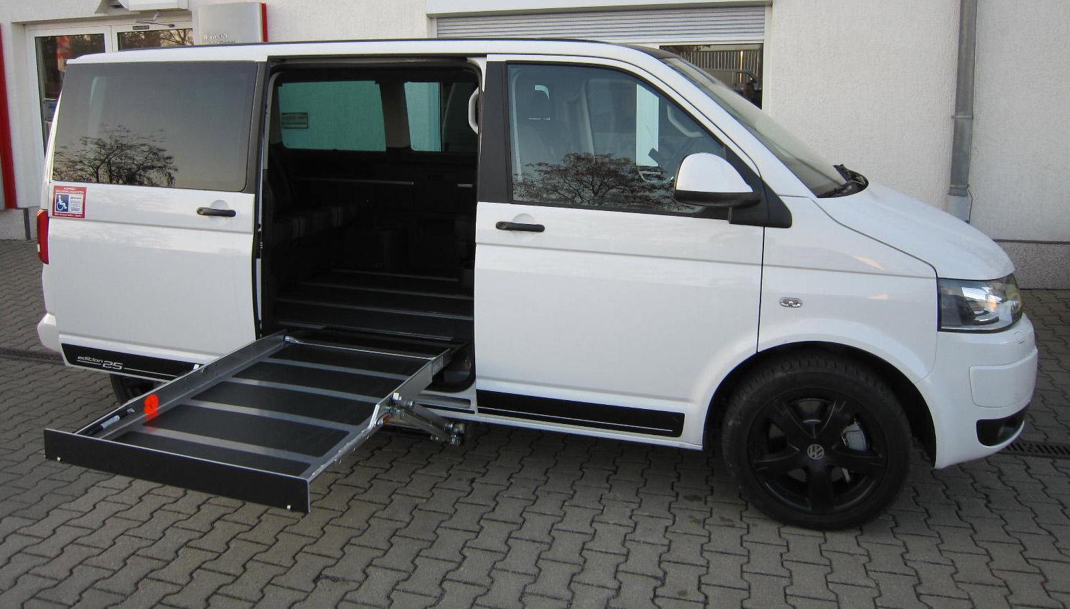 rehamobile selbstfahrer m glich vom rollstuhl in den. Black Bedroom Furniture Sets. Home Design Ideas
